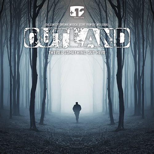 outland cover art